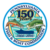 PA Fish & Boat Commision 150th Anniversary (18)