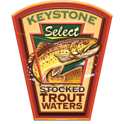 Keystone Select Stocked Trout Waters (11)
