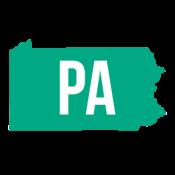 Pennsylvania (55)