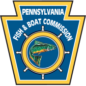 Pennsylvania Fish & Boat Commission Merchandise (53)